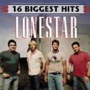 Lonestar - 16 Biggest Hits