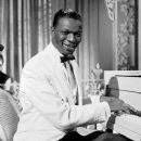 Nat 'King' Cole - 376 x 490