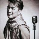 Dam Vinh Hung
