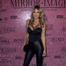 Rhian Sugden – Mirror-Image Fashion Event in Manchester - 454 x 667