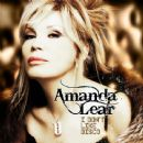 Amanda Lear - I Don't Like Disco