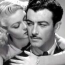 Johnny Eager - Robert Taylor - 454 x 255