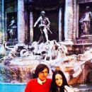 Olivia Hussey and Leonard Whiting - 454 x 590