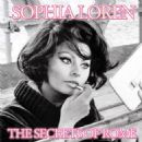 Sophia Loren - The Secrets of Rome