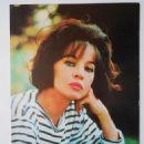 Leslie Caron - 454 x 605