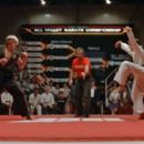 The Karate Kid - 454 x 270
