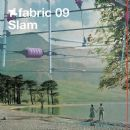 Slam Album - Fabric 09