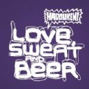 Love, Sweat and Beer