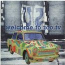 Welcome To ZooTV