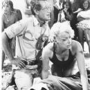 Roy Scheider and Lorraine Gary in Jaws 2 (1978) - 250 x 314