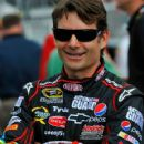 Jeff Gordon - 420 x 630