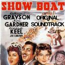 Ava Gardner - Can't Help Lovin' That Man (From 'Show Boat' Original Soundtrack)