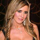 Jillian Barberie