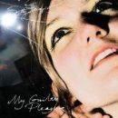 Sally Shapiro - My Guilty Pleasure