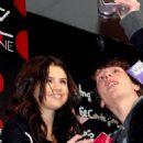 Selena Gomez: Fan Favorite in Madrid