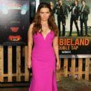 Abigail Breslin – 'Zombieland: Double Tap' Premiere in Westwood - 454 x 627