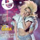Lady Gaga - 352 x 396