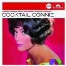 Cocktail Connie - Connie Francis Sings And Swings Lounge Classics