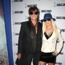 Richie Sambora attends the 2018 ASCAP Pop Music Awards on April 23, 2018 in Beverly Hills, California - 400 x 600