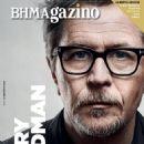 Gary Oldman - 454 x 611