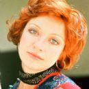 Veronica Cartwright - 454 x 681