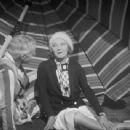 The Office Wife - Dorothy Mackaill - 454 x 342