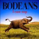 The BoDeans - I Can't Stop