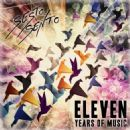 Sesto Sento Album - Eleven Years of Music
