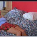 Rebecca Gayheart - 454 x 258