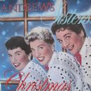 The Andrews Sisters - Christmas