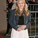 Amy Bruckner - 338 x 594