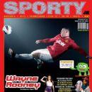 Wayne Rooney - 454 x 563