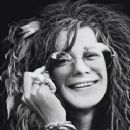 Celebrities with first name: Janis