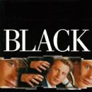 Black - Master Series