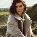 Elle Croatia January 2015 - 454 x 317