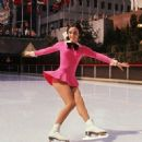 Peggy Fleming - 454 x 475
