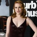 Evan Rachel Wood - Season 7 Premiere For 'Curb Your Enthusiasm' At The Paramount Theater On The Paramount Studios Lot On September 15, 2009 In Hollywood, California