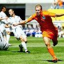 Arjen Robben - 454 x 259