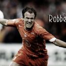Arjen Robben - 454 x 340