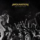 Awolnation songs