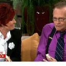 Larry King - 300 x 209