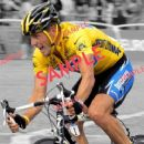 Lance Armstrong - 454 x 369
