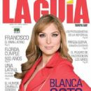 Blanca Soto - 320 x 405
