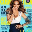 Jennifer Lopez - Cosmopolitan Magazine Pictorial [Australia] (July 2016)