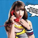 Milana Vayntrub - Adweek Magazine Pictorial [United States] (25 July 2016) - 454 x 348