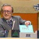 Joe Flynn - 360 x 252