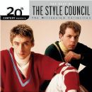 20th Century Masters: The Millennium Collection: The Best of The Style Council