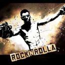 RocknRolla Wallpaper