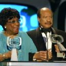 Isabel Sanford - 454 x 311