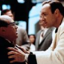 L.A. Confidential Stills (1997)
